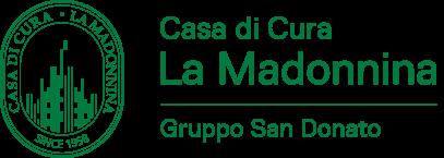 Casa di Cura La Madonnina